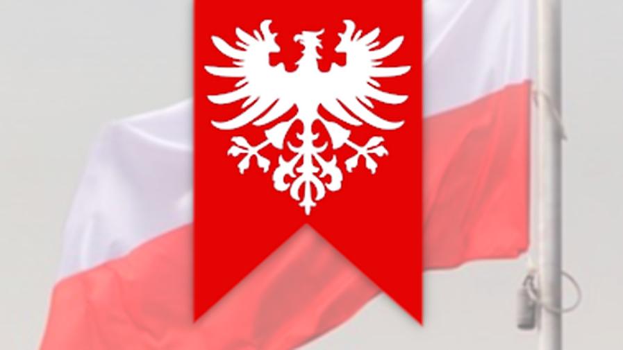 7.12 - Obchody 100. lecia Odzyskania Niepodległości i 100. lecia Powstania Wielkopolskiego