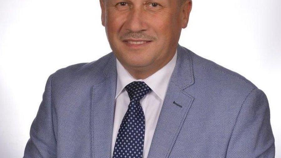 Odpowiedź burmistrza na pytanie Mieszkańca (MKI)