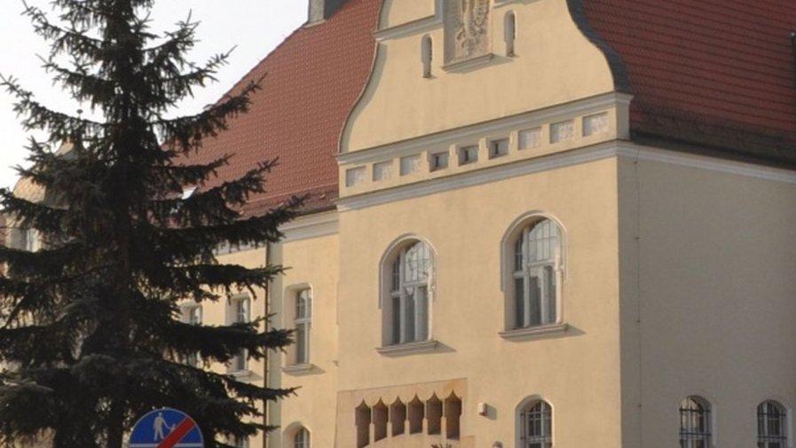 Projekt budżetu Miasta i Gminy Krotoszyn na 2019 rok