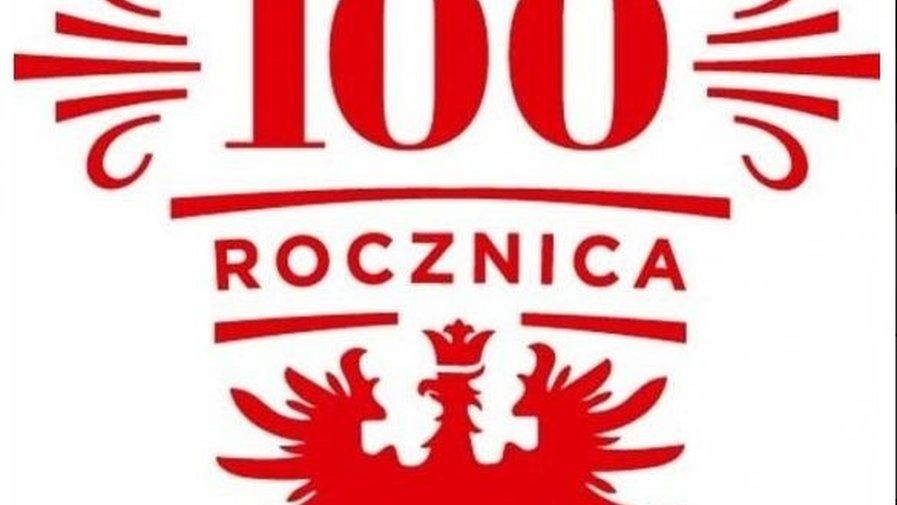 1.01. - 100. rocznica wybuchu Powstania Wielkopolskiego