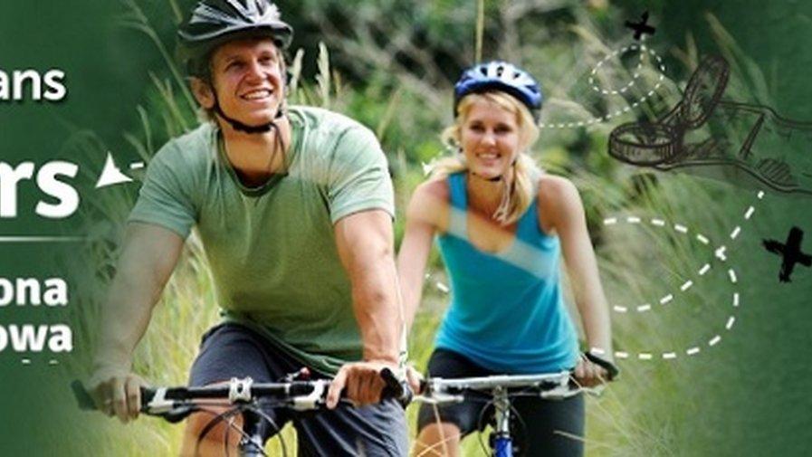 """Konkurs """"Twoja ulubiona trasa rowerowa"""" zakończony!"""