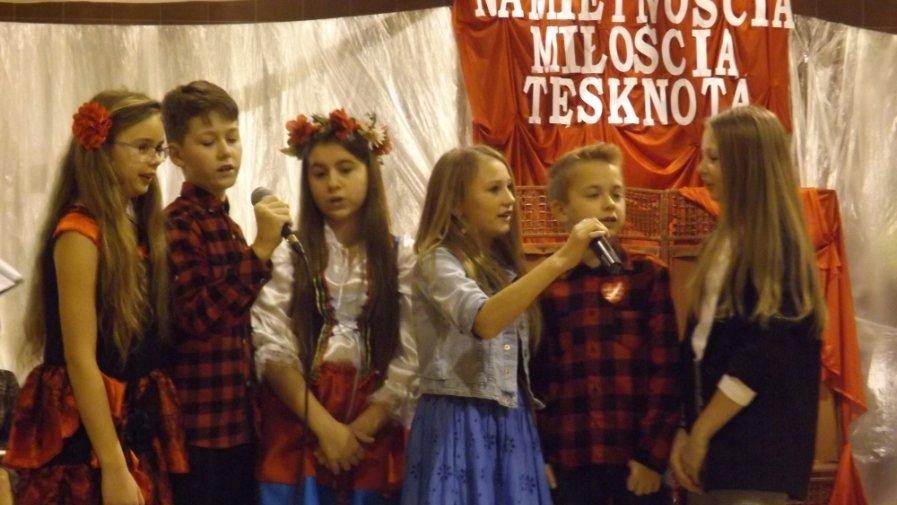 Wielka Orkiestra w Benicach …