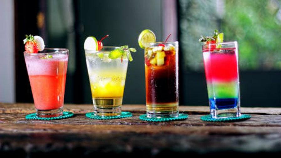 Uwaga - przypominamy o opłacie za alkohol