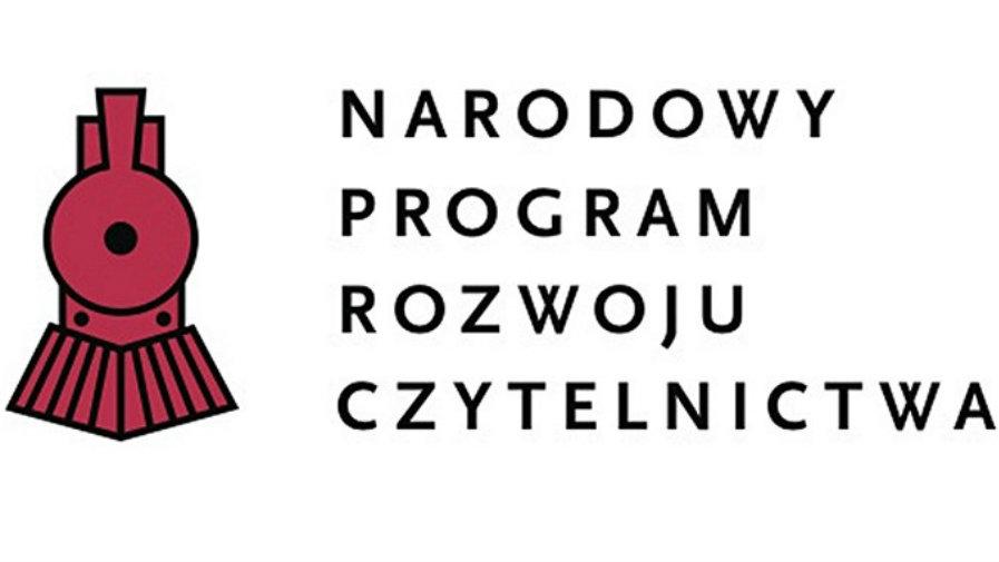 Narodowy Program Rozwoju Czytelnictwa we wszystkich szkołach podstawowych  w Mieście i Gminie Krotoszyn