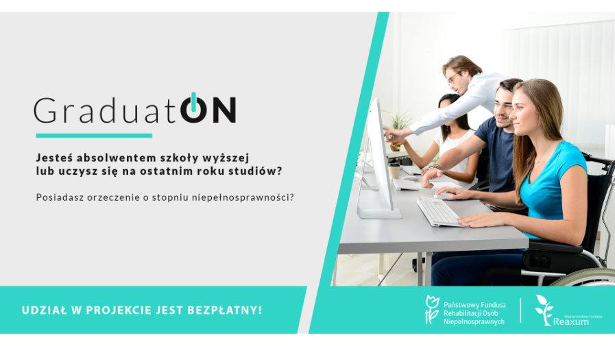 Projekt GraduatON