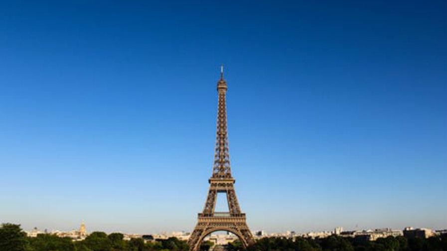 Dwutygodniowa Szkoła Języka Francuskiego