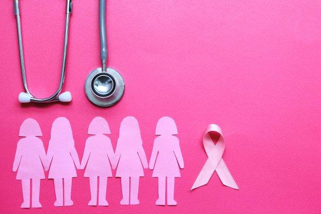 """Projekt """"Wyprzedź raka"""" - podsumowanie badań profilaktycznych"""