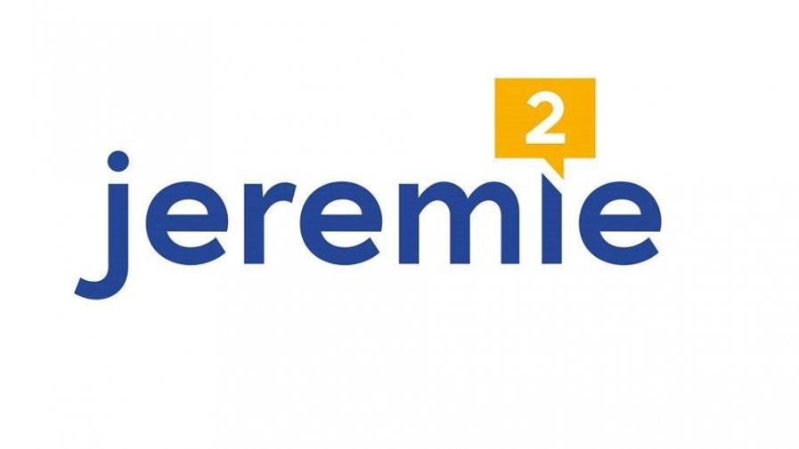 JEREMIE2 pożyczki unijne na rozwój